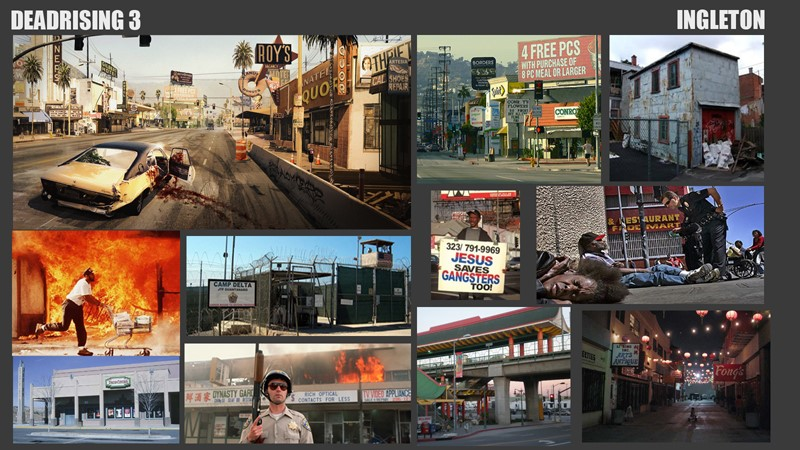 Dead Rising 3 - Symytry Design Archive on dead rising 3 map guide, dead rising 3 map detail, dead rising 3 map ham, dead rising 3 map to in morgue, dead rising 3 map key, dead rising 3 world map, dead rising 3 map buildings, dead rising 3 full map with points, dead rising 3 map sunset hills, dead rising 3 item map, dead rising 3 blueprint locations map,